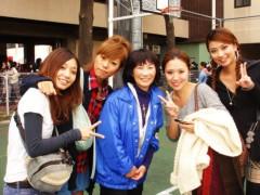 YUKA 公式ブログ/女子美祭 画像3