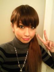 YUKA 公式ブログ/ホワイトデー 画像2