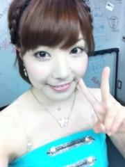 MISA(MarryDoll) 公式ブログ/ズレる衣装! 画像1