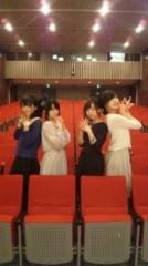藤田咲 公式ブログ/『か、ん、こ、れ!』 画像1