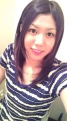 篠原楓 公式ブログ/復活★ 画像1