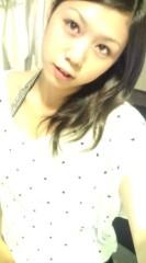 篠原楓 公式ブログ/題名………、 画像1