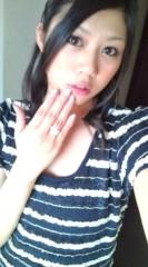 篠原楓 公式ブログ/nail 画像2