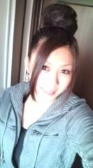 篠原楓 公式ブログ/2010 画像1