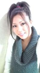 篠原楓 公式ブログ/(☆_☆) 画像1