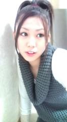 篠原楓 公式ブログ/2011年 画像2