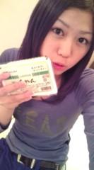 篠原楓 公式ブログ/自炊4 画像1