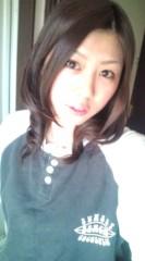 篠原楓 公式ブログ/前日! 画像1