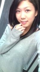 篠原楓 公式ブログ/今日から…! 画像1