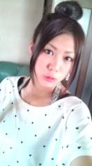篠原楓 公式ブログ/だんご 画像1
