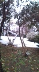 篠原楓 公式ブログ/SNOW 画像2