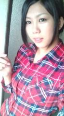 篠原楓 公式ブログ/散歩道 画像2