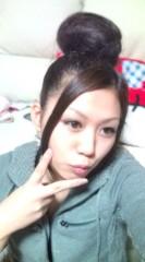 篠原楓 公式ブログ/冬の 画像1