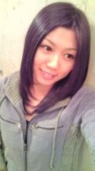 篠原楓 公式ブログ/変身and自炊3 画像2