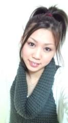 篠原楓 公式ブログ/2011年 画像1