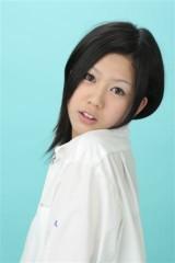 篠原楓 公式ブログ/レッスン♪ 画像1