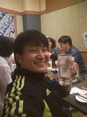 小川賢勝 公式ブログ/ 232 こ目の幸せ 2nd  画像3