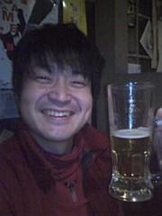 小川賢勝 公式ブログ/ 190 こ目の幸せ 2nd  画像3