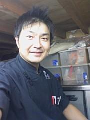 小川賢勝 公式ブログ/ビギナーズラック 画像1