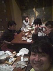 小川賢勝 公式ブログ/ありがとうございました 画像2