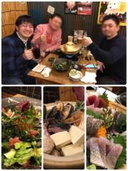小川将且 公式ブログ/2月 画像3