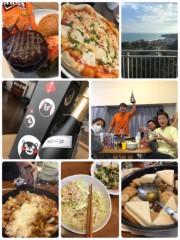 小川将且 公式ブログ/11月です! 画像1