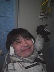 小川将且 公式ブログ/休肝日初め(笑) 画像1