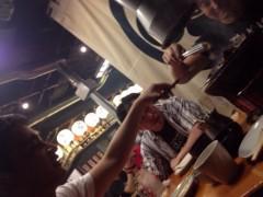 小川将且 公式ブログ/モナリ座2nd 詰め稽古 画像3