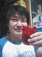 小川賢勝 公式ブログ/ 98 こ目の幸せ 2nd  画像1