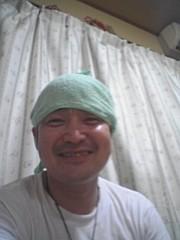 小川将且 公式ブログ/最強 画像2