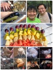 小川将且 公式ブログ/スッキリしない 画像1
