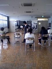 小川賢勝 公式ブログ/素敵な時間♪ 画像2
