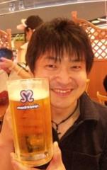 小川賢勝 公式ブログ/ 71 こ目の幸せ 2nd  画像1