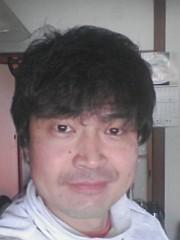 小川賢勝 公式ブログ/冬になると… 画像3