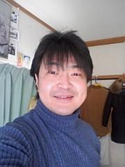 小川将且 公式ブログ/寒い夜だから… 画像3
