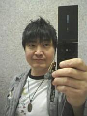 小川賢勝 公式ブログ/完成! 画像2