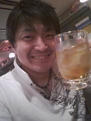 小川賢勝 公式ブログ/ 72 こ目の幸せ 2nd  画像2