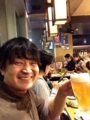 小川賢勝 公式ブログ/打ち上げ☆*:.。. o(≧▽≦)o .。.:*☆ 画像2