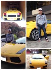 小川賢勝 公式ブログ/スーパーカー! 画像3