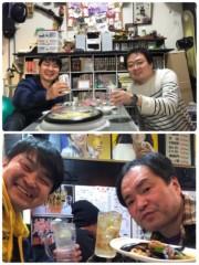 小川将且 公式ブログ/間もなく師走 画像1