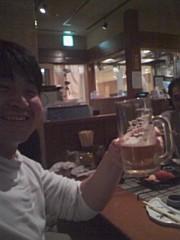 小川将且 公式ブログ/ 219 こ目の幸せ 2nd  画像2