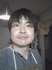 小川賢勝 公式ブログ/肥りました? 画像1