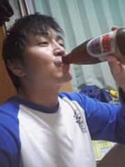 小川賢勝 公式ブログ/いただきま〜す 画像2