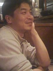 小川将且 公式ブログ/一夜一夜 画像2
