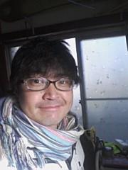 小川賢勝 公式ブログ/落ち着いた? 画像2