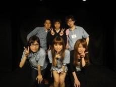 小川賢勝 公式ブログ/残念(>_<) 画像1