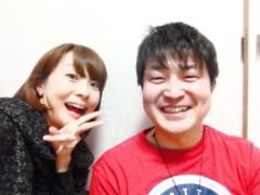 小川将且 公式ブログ/☆3月21日(木)20時から☆ 画像1