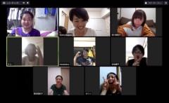 小川将且 公式ブログ/初稽古 画像1