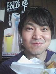 小川将且 公式ブログ/ 144 こ目の幸せ 2nd  画像1