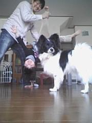 小川将且 公式ブログ/エイプリルフール(笑) 画像2